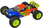 1/8 Scale Truggy Hop-Ups