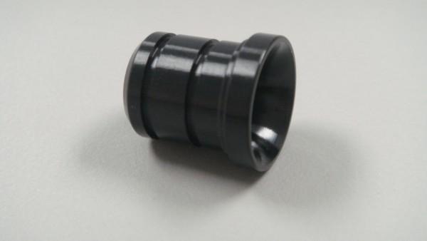 IDRC Products