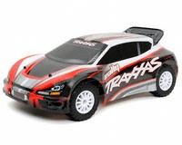 Traxxas Rally 4x4