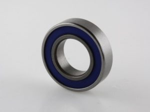10mm x 19mm x 5mm Bearing - 1 pcs.
