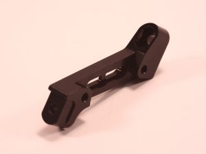 MBX7-060 - Front Chassis Brace