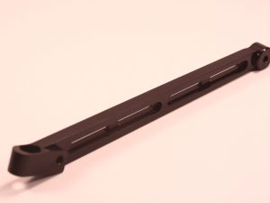 MBX7-070 - Rear Chassis Brace