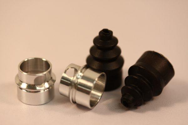 SCTE-076 - CVD Pin Keeper (Set of 2)