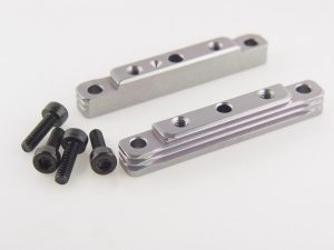 CL1-017 - EZ Change Motor Mount Top Blocks (1 Pair)