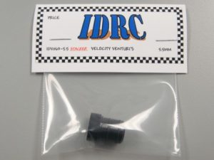 IDV-063-7.5 - 7.5mm Venturi