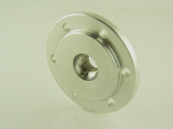 KB-240 - .21 - O.S. RG - Cooling Head Button