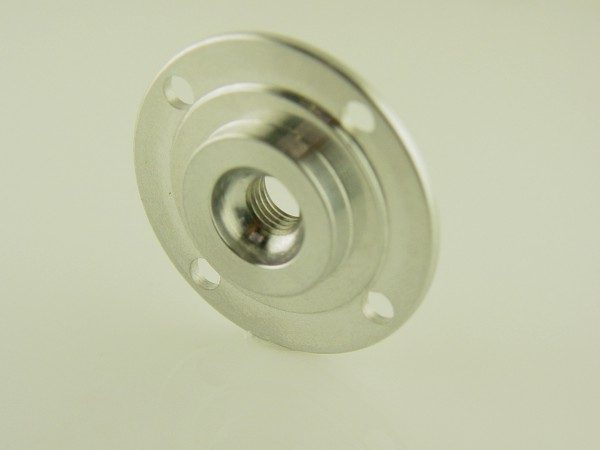 KB-280 - .21 - O.S. - 21VG-P - Cooling Head Button
