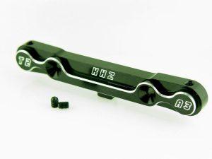 KP-220-2x3 - Toe/Anti-squat Pivot Brace - T2/A3