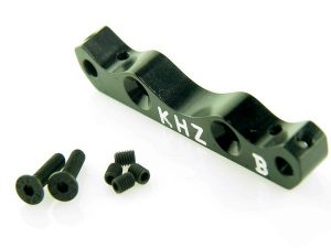 KP-300LB-BLK - Lower Suspension Holder (B)