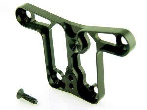 KP-310-BLK - Steering Upper Plate