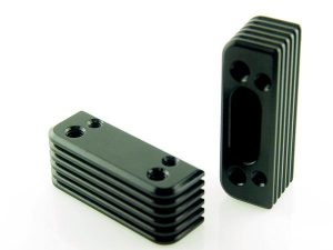 KP-315-BLK - Engine Mounts