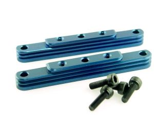 KP-317 - Motor Mount Top Blocks