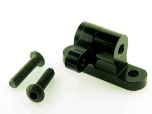 KP-329-BLK - Rear Brace Mount