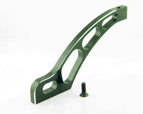 KP-460-BLK - Front Torque Arm