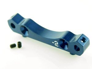 KP-5052 - Front Lower Block (2°)