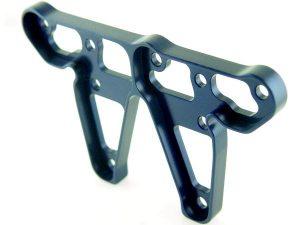 KP-508 - Upper Steering Plate