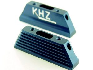 KP-513 - Motor Mounts Stock Length