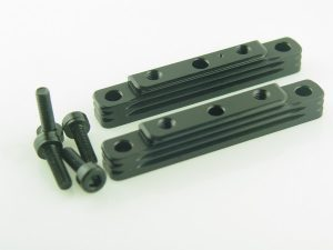 MBX6-017 - EZ Change Motor Mount Top Blocks (1 Pair)