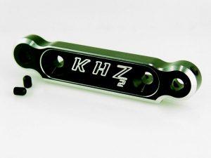 KP-720-2 - Jammin X1/X2 2 deg Rear Toe-In Plate