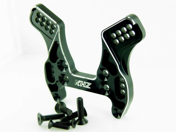 KP-740 - Jammin X1 CR Front Shock Tower