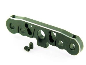 KP-781 - Jammin X1/X2 CRT Front Suspension Plate
