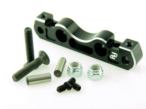 KP-800-2 - Front Lower Suspension Holder (2°)