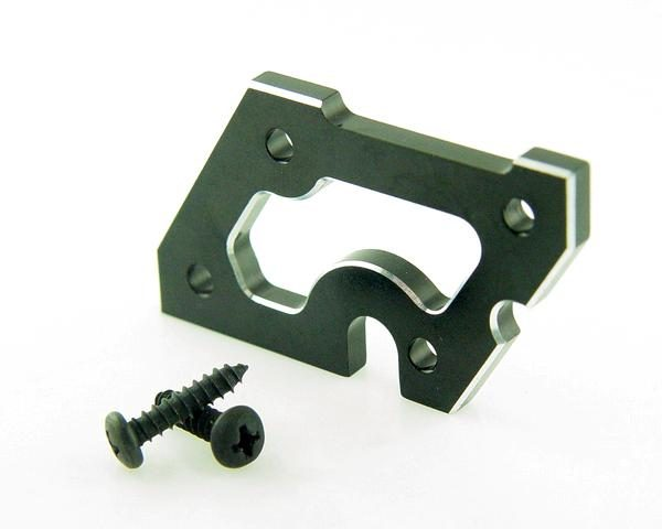 KP-836 - Radio Plate Support Mount