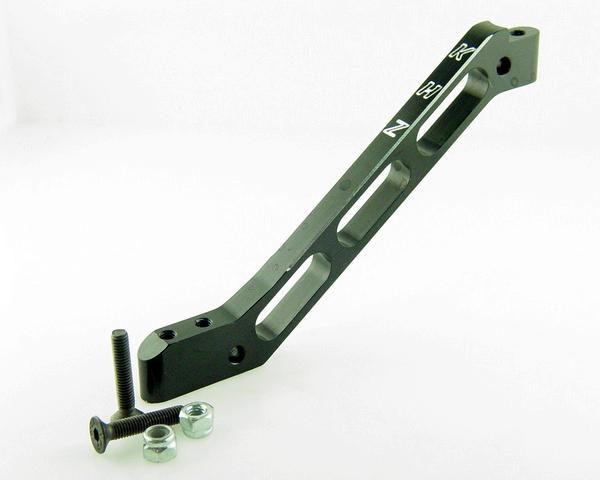 KP-860 - Front Torque Arm