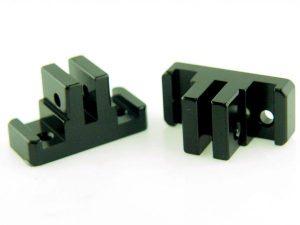 KP-872 - Rear Torque Arm Mount Blocks (1 pair)