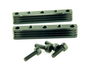 KP-917 - Extra Motor Mount Top Blocks