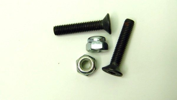 KPH-009 Hardware Kit