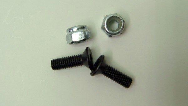 KPH-019 Hardware Kit