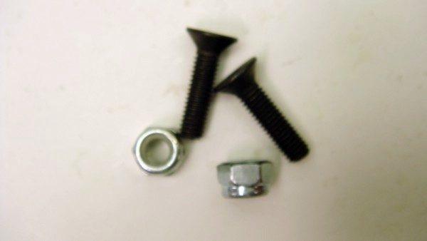 KPH-035 Hardware Kit