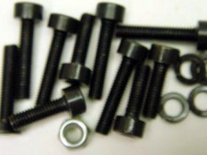 KPH-037 Hardware Kit