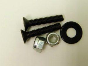 KPH-372RR Hardware Kit
