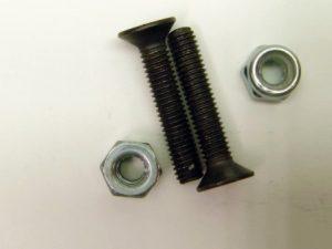 KPH-570 Hardware Kit