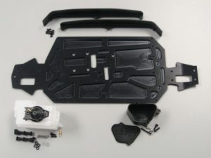 L8-001 - Offset Chassis Package