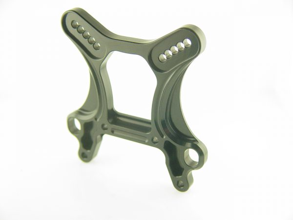 MBX6-040 - Front Shock Tower