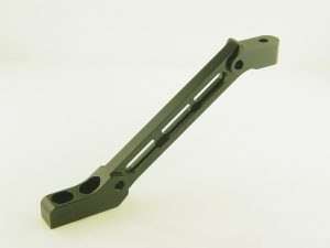MP9-060 - Front Torque Arm