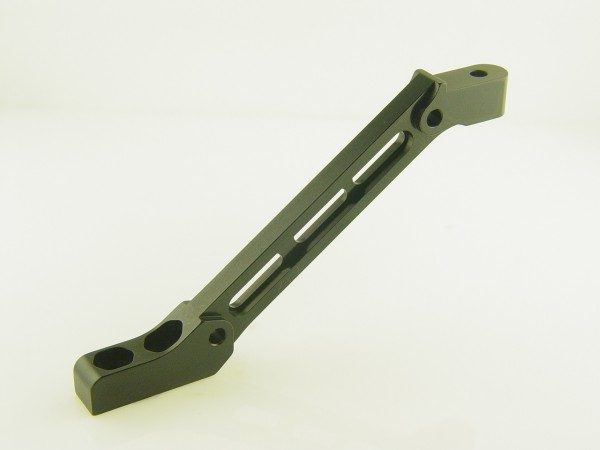 MP9-060 - Front Torque Arm