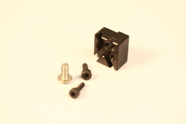 SCTE-024 - Center Diff Telemetry RPM Mount